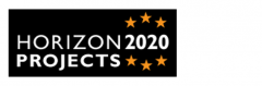 Logo of Horizon2020