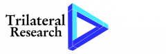 Logo of Trialateral Research