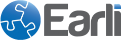 Logo of Earli