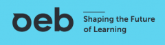 OEB Shaping the Future of Learning