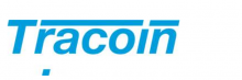 Logo of Tracoin